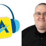 Podcast: The Association Reinvention Mandate