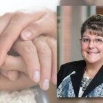 Caring from Cradle to Casket: Dr. Jennifer Kennedy, National Hospice and Palliative Care Organization