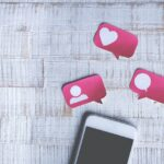 How to Build Strong Social Media Communities During Difficult Times