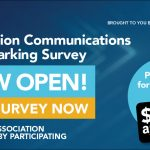 Participate in the 2021 Association Communications Benchmarking Survey