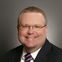 Brian Hoffman, Illinois Bankers Business Services, Inc.