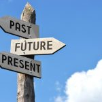 Ten Purposeful Provocations for Association Boards Part II