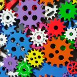 Are Associations Truly Innovative?