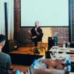 How Should You Compensate Event Speakers?