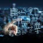 The Power of Integration – Creating a Technological Ecosystem