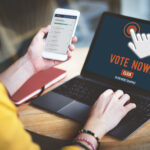Emerging Best Practices for Hybrid Votes and Meetings