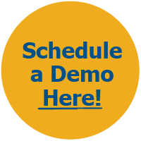 Schedule a Timberlake software demo
