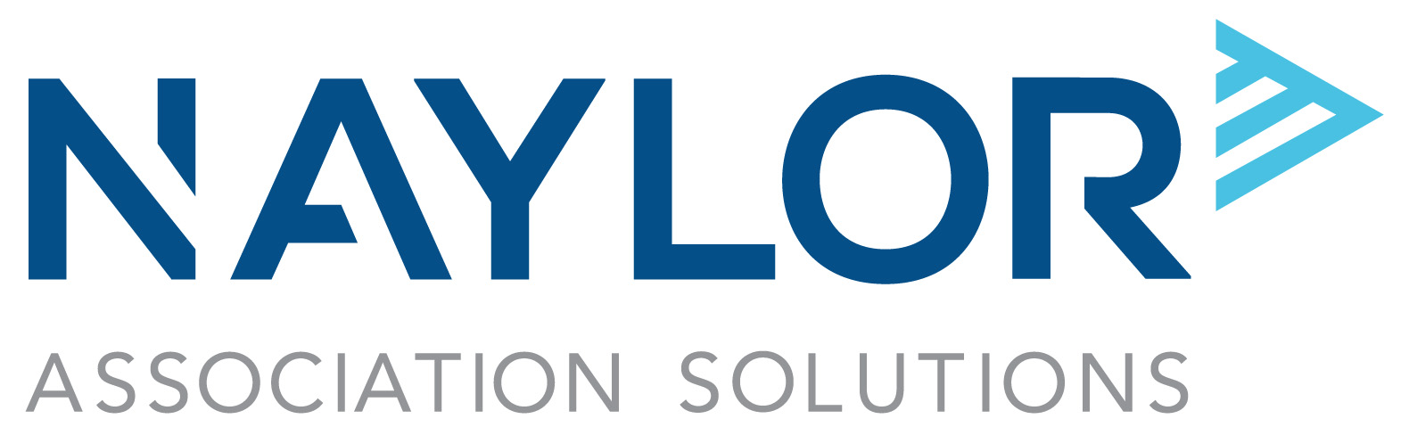 Naylor-AS-Logo-RGB