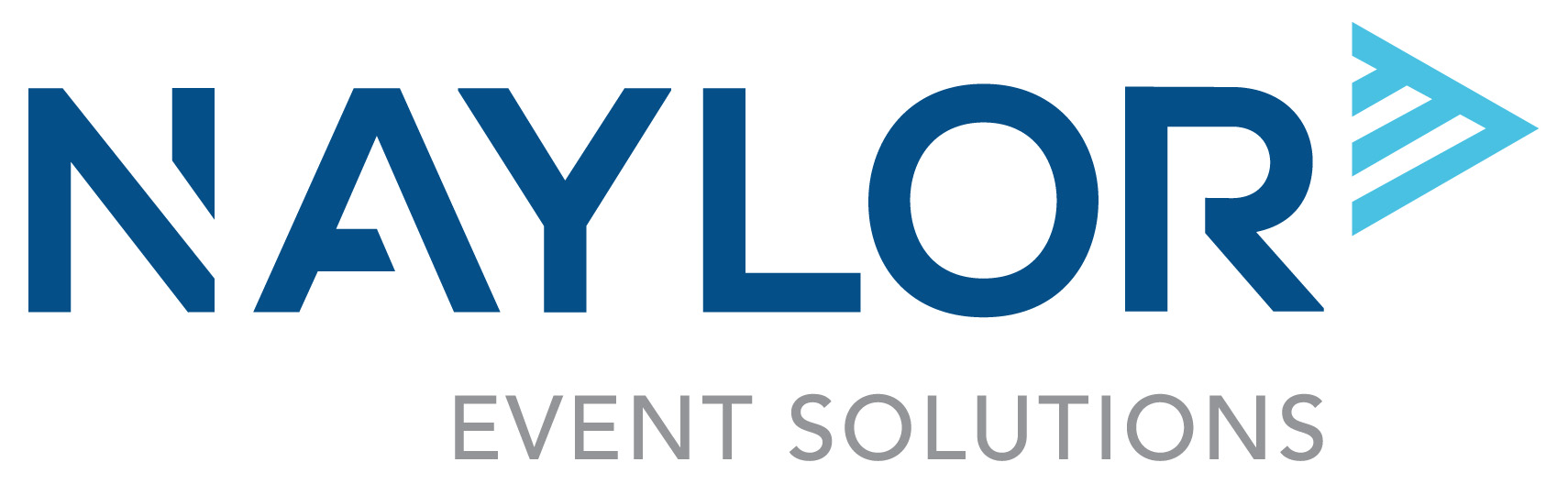 Naylor AS Logo CMYK