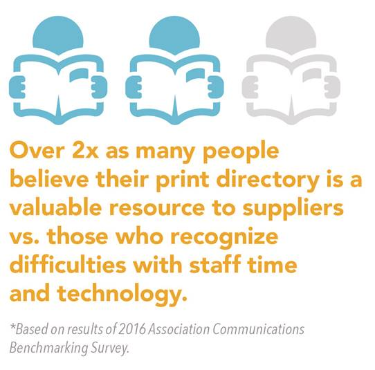 print-directory-statistic-2016-bm-results