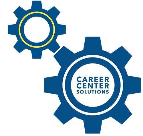 CareerCenterSolutions_Get-in-Sync