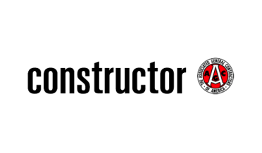 Read about Constructor Magazine and AGC of America