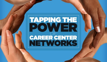 Download Tapping the Power of Career Networks