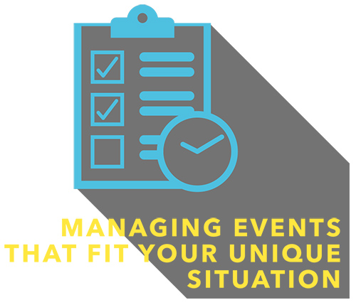 TradeShows_managingevents