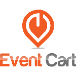 Event Cart logo, an integration on the Naylor Marketplace