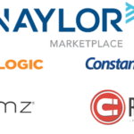 Naylor Association Solutions Adds Marketing Automation to the Naylor Marketplace