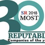 The Silicon Review Recognizes Naylor Association Solutions as One of the 30 Most Reputable Companies of 2018