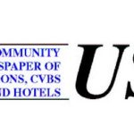 USAE: Naylor Association Communications Benchmarking Study Shows Need for Balance of Old/New
