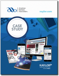 American Bankers Association Case Study