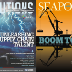 Three Naylor Clients Honored with Awards from MarCom and IAEE for Excellence in Association Media