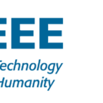 IEEE 2019 Collaboration with Naylor Offers New Benefits for Advertisers