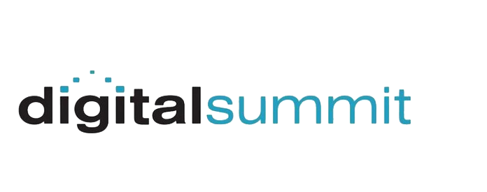 Naylor Acquires TechMedia, producer of the Digital Summit series
