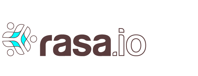 Rasa.io partners with Naylor to offer Smart Newsletters