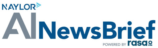 Naylor's AI NewsBrief effortnlessley adds content to your association newsletter