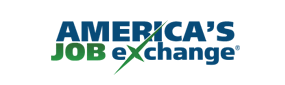 America's Job Exchange, an app on the Naylor Marketplace