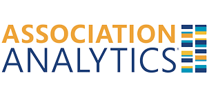 Association Analytics