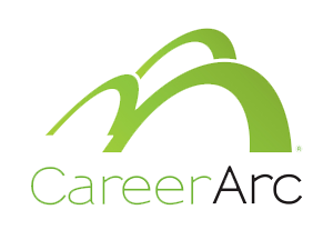 CareerAre, an app on the Naylor Marketplace