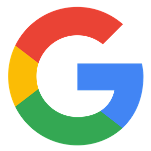 Google, an app on the Naylor Marketplace