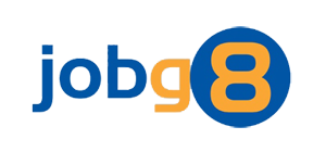 Jobg8, an app on the Naylor Marketplace