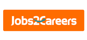 Jobs2Careers, an app on the Naylor Marketplace