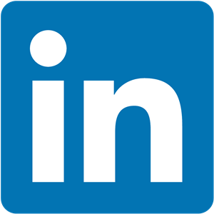 LinkedIn, an app on the Naylor Marketplace