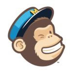 MailChimp, an integration in the Naylor Marketplace