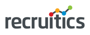 Recruitics, an app on the Naylor Marketplace
