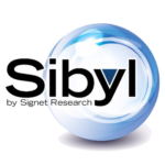 Sibyl, an AMS app in the Naylor Marketplace