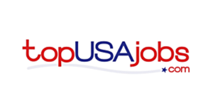 Top USA Jobs, an app on the Naylor Marketplace