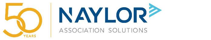 Naylor's 50th Anniversary
