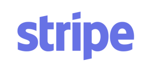 Stripe Payment Systems