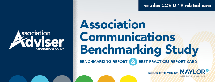 AA 2020 Benchmarking Report