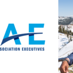 Naylor's John Bacon Appointed to TSAE Board of Directors