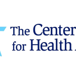 Naylor, The Center for Health Affairs Enter Ongoing Strategic Discussions on Collaboration, Growth