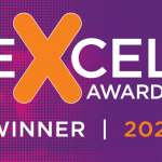 Two Naylor Projects Win AM&P EXCEL Awards